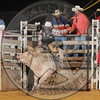 ROBERT MIMS-CR-CPRA- (1)