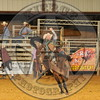 JAKE BROWN-CR-CPRA- (40)
