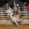 ROBERT MIMS-CR-CPRA- (2)