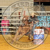 ABBEY LEABO-CR-CPRA- (61)