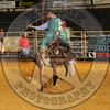 JJ  ALLEY-CR-CPRA- (15)
