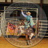 JJ  ALLEY-CR-CPRA- (11)