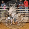 ROBERT MIMS-CR-CPRA- (3)
