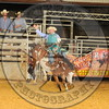 JJ  ALLEY-CR-CPRA- (10)