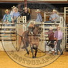 JAKE BROWN-CR-CPRA- (39)