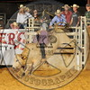 KYLE MOUNGER-CR-CPRA- (133)