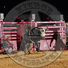 HUNTER BEHRENS-L-CPRA- (59)