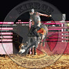 HUNTER BEHRENS-L-CPRA- (58)