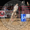 LAUREN SWIFT-CPRA-L- (128)