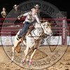 LAUREN SWIFT-CPRA-L- (129)