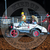 Mark Swingler-PL-CPRA- (50)