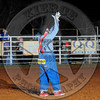 Mark Swingler-PL-CPRA- (39)