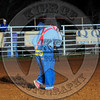Mark Swingler-PL-CPRA- (40)