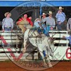Jake Brown-PL-CPRA- (45)