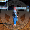 Mark Swingler-PL-CPRA- (35)