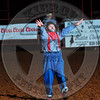 Mark Swingler-PL-CPRA- (37)