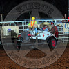 Mark Swingler-PL-CPRA- (53)