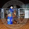 Jan Powell-PL-CPRA- (42)