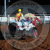 Mark Swingler-PL-CPRA- (51)