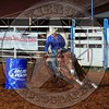 Jan Powell-PL-CPRA- (41)