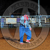Mark Swingler-PL-CPRA- (43)
