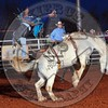 Jake Brown-PL-CPRA- (48)