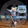 Mark Swingler-PL-CPRA- (48)
