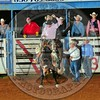 Dustin Fox-PL-CPRA- (61)