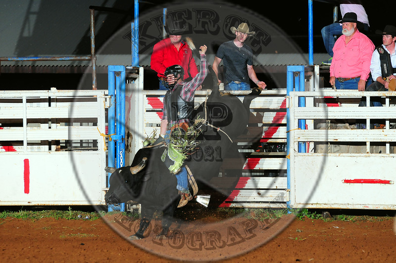 Chris Menefee-PL-CPRA- (58)