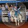Jake Brown-PL-CPRA- (46)