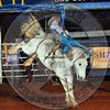 Jake Brown-PL-CPRA- (47)