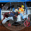 Mark Swingler-PL-CPRA- (54)