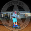 Mark Swingler-PL-CPRA- (45)