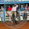 Dustin Fox-PL-CPRA- (62)