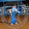 Mark Swingler-PL-CPRA- (41)