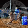 Jan Powell-PL-CPRA- (40)