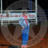 Mark Swingler-PL-CPRA- (38)