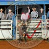 Dustin Fox-PL-CPRA- (60)