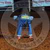 Mark Swingler-PL-CPRA- (36)
