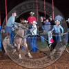 Matthew Love-PL-CPRA- (13)