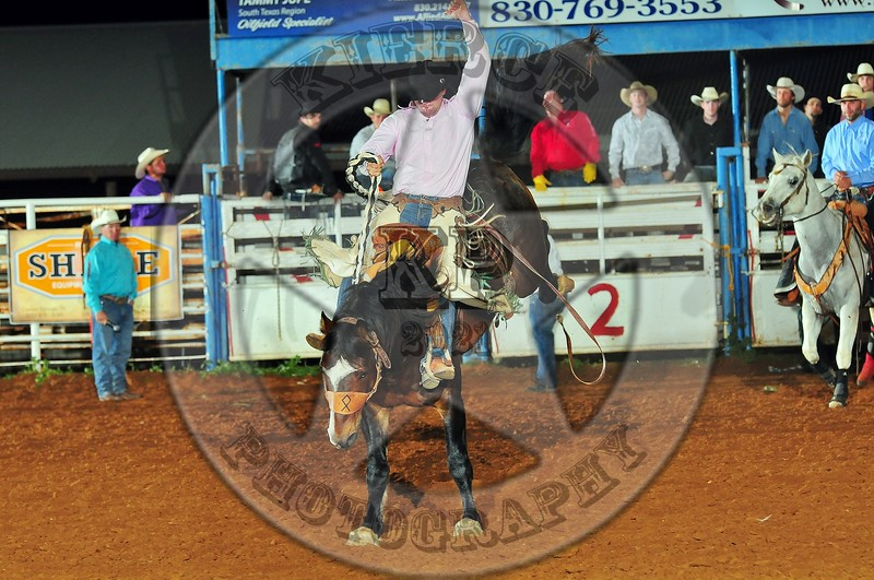 Dustin Fox-PL-CPRA- (63)