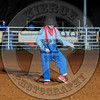 Mark Swingler-PL-CPRA- (42)