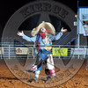 Mark Swingler-PL-CPRA- (46)