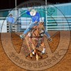 Jan Powell-PL-CPRA- (43)