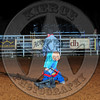 Mark Swingler-PL-CPRA- (44)