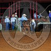 Kenneth Mcnary-PL-CPRA- (1)