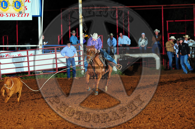 JIm Mike Hutto-PL-CPRA- (11)