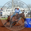 Courtney Cantrell-PL-S-CPRA- (109)