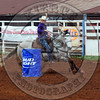 Kelsey Jones-PL-S-CPRA- (10)