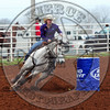Kelsey Jones-PL-S-CPRA- (11)
